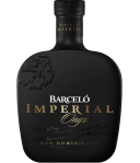 BARCELO RUM Imperial ONYX