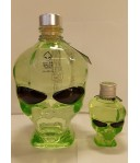 Outerspace Vodka mini 5 cl