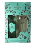 Bloom London Dry Gin (gift pack)