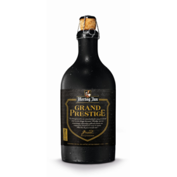 HERTOG JAN grand prestige 0.5l